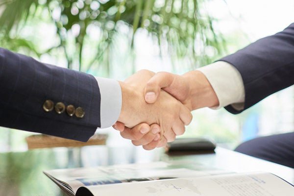 債権者と交渉
