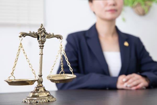 借金問題に強い弁護士の選び方・見極め方