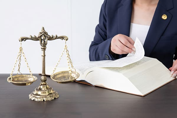 借金問題のご相談に強い法律事務所